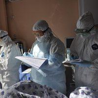 Danas je SZO objavila vodič za sprečavanje širenja virusa korona u zatvorima