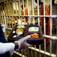 Kako sprečiti širenje COVID-19 u zatvorima